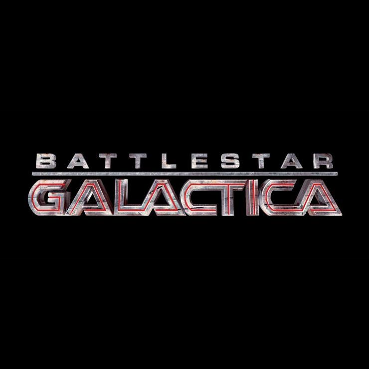 GALACTICA-www.earthnotes.net