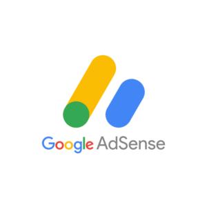 Google Adsenseについて-www.earthnotes.net